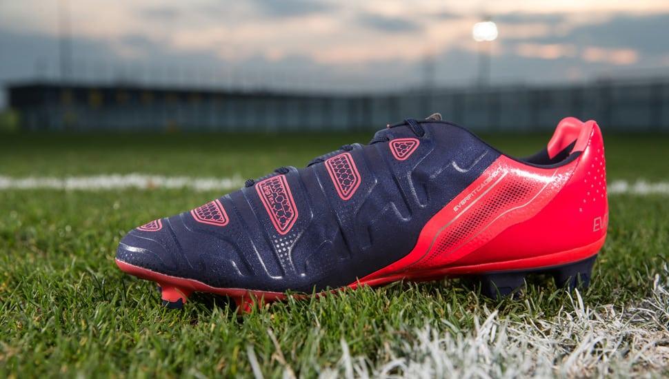 chaussure-football-puma-evopower-1-2-3