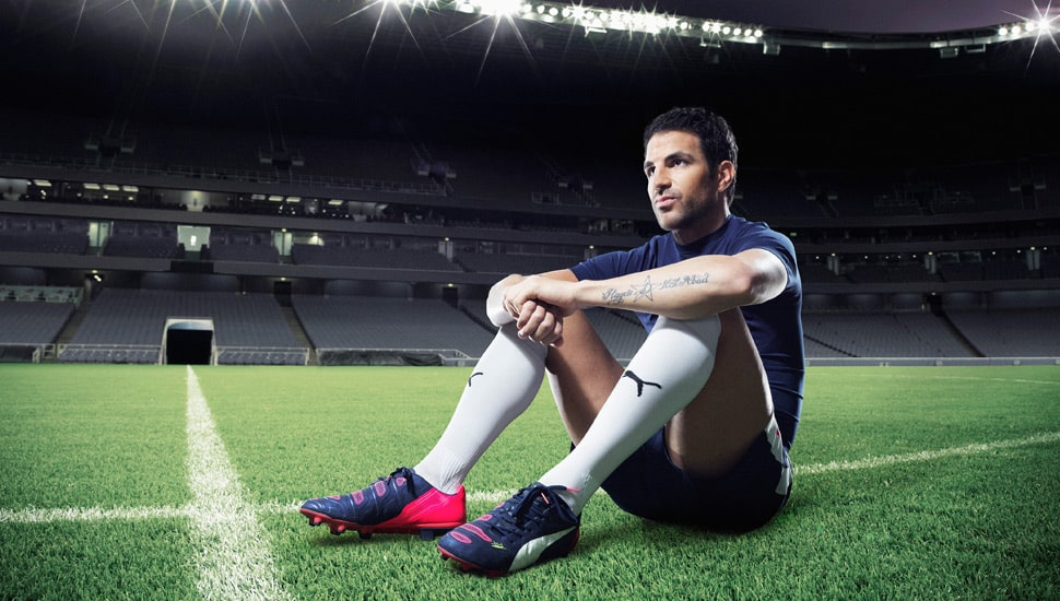 chaussure-football-puma-evopower-1-2-fabregas