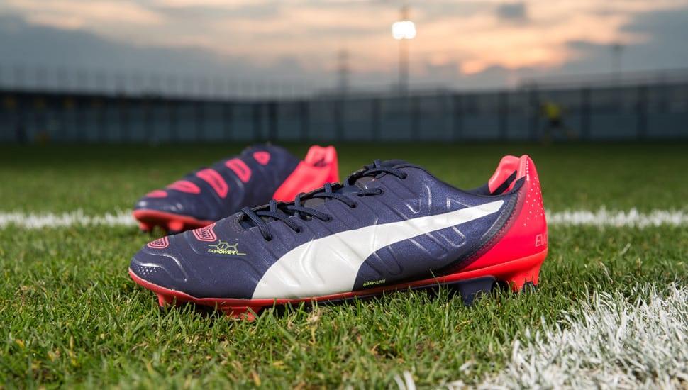chaussure-football-puma-evopower-1-2