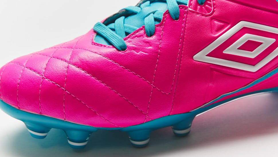 chaussure-football-umbro-speciali-4-rose-4