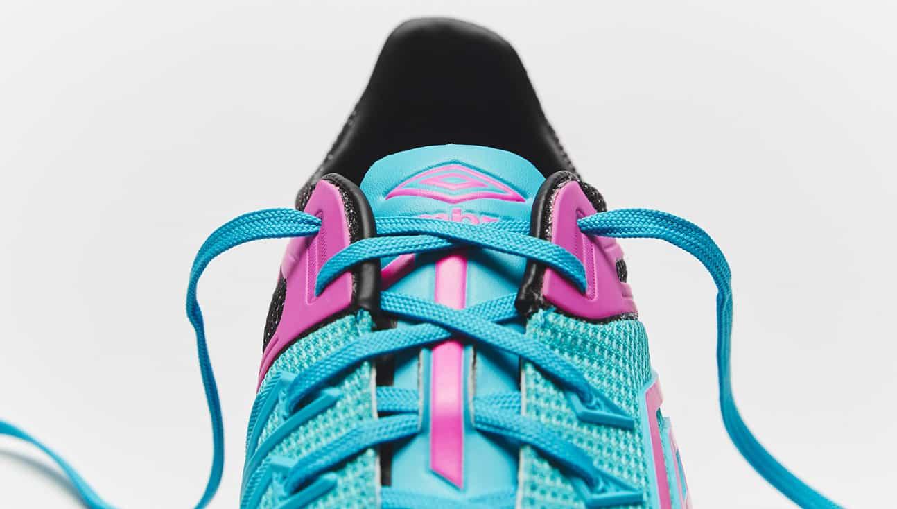 chaussure-football-umbro-ux1-bleu-rose-6