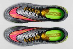 Image de l'article Nike lance une Hypervenom