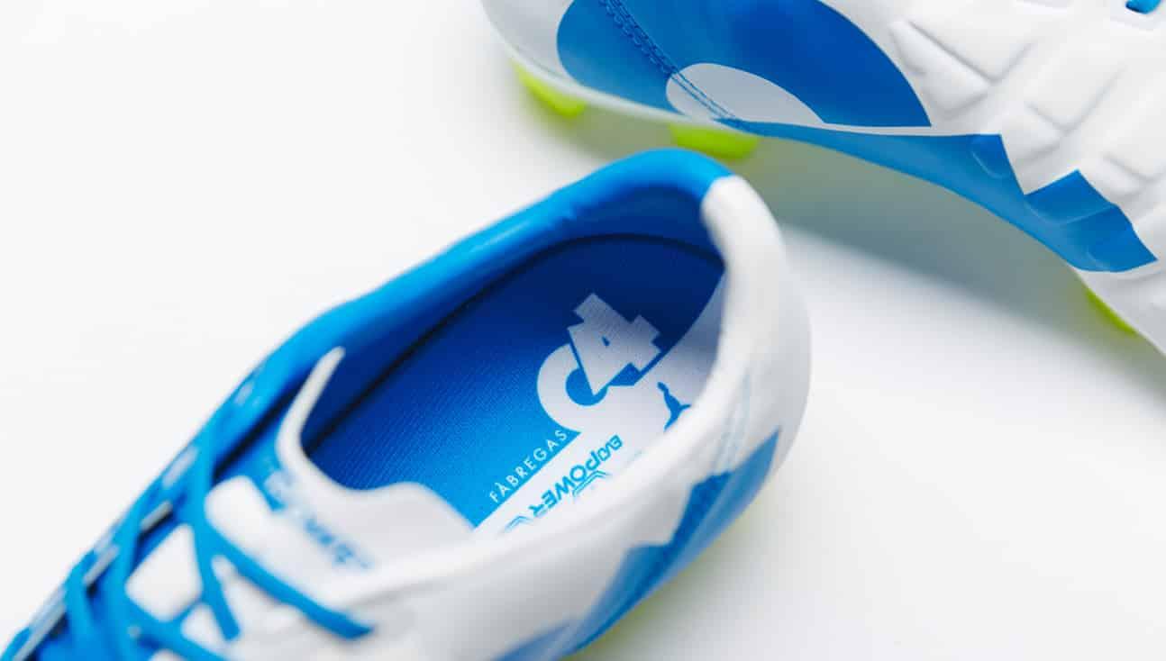 chaussure-puma-cesc-4-puma-evopower-4