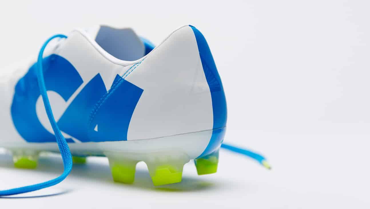 chaussure-puma-cesc-4-puma-evopower-7