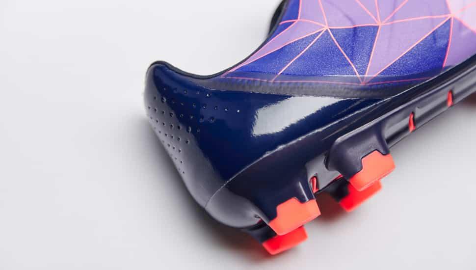 chaussure-puma-evopower-12-camo-violet-7