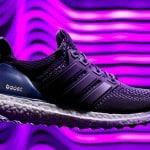 adidas UltraBoost: la nouvelle référence running?