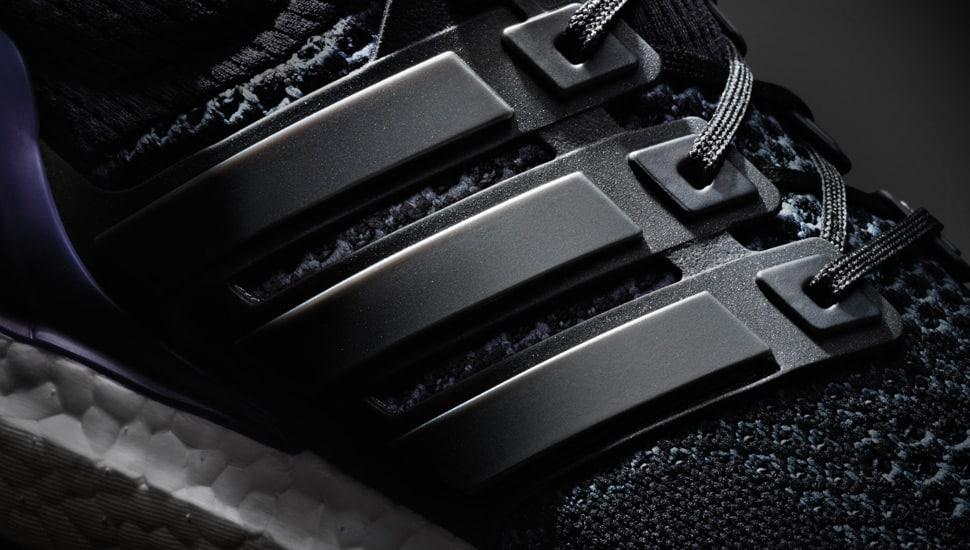 chaussure-running-adidas-ultraboost-5