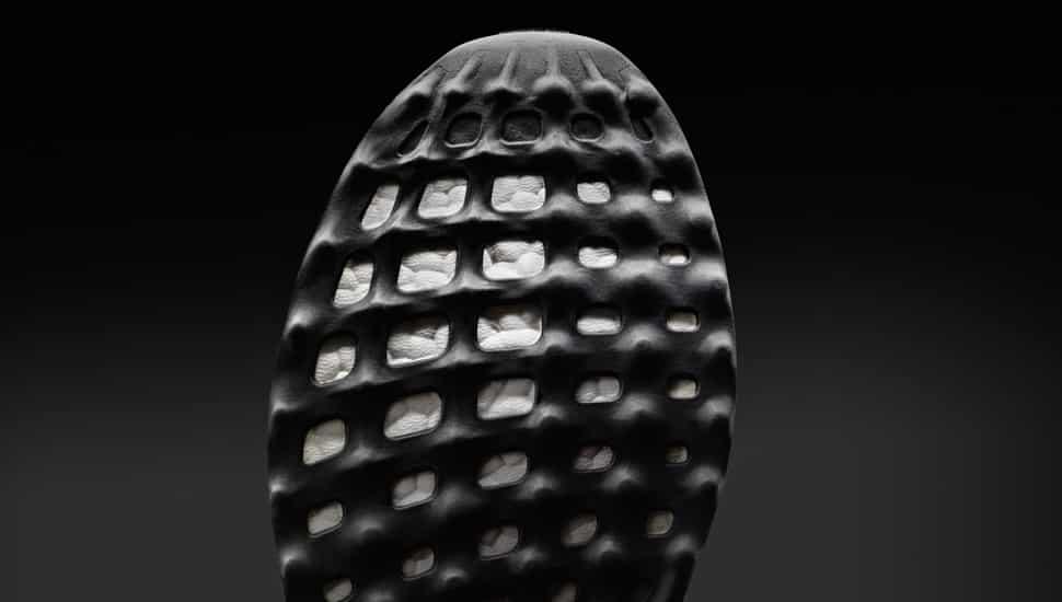 chaussure-running-adidas-ultraboost-8