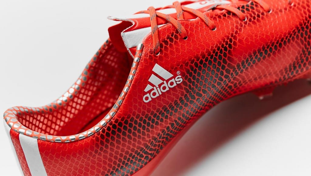 chaussures-football-adidas-f50-adizero-rouge-blanc-6