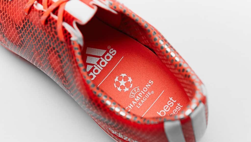 chaussures-football-adidas-f50-adizero-rouge-blanc-8