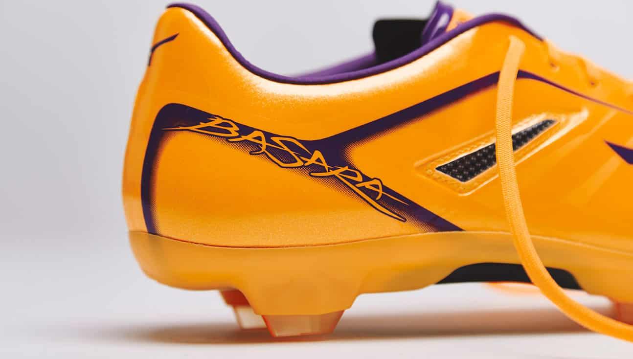 mizuno-basara-neon-orange-violet-6