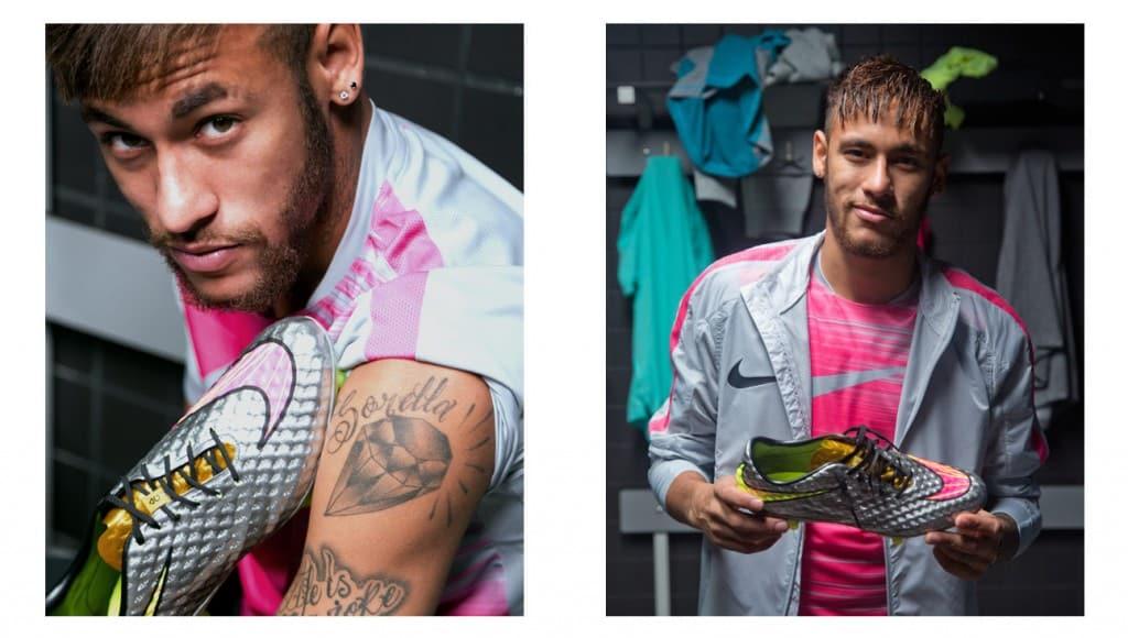 neymar-liquid-diamond
