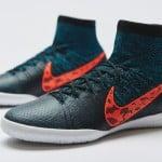 Un nouveau coloris pour la Nike Elastico Superfly!