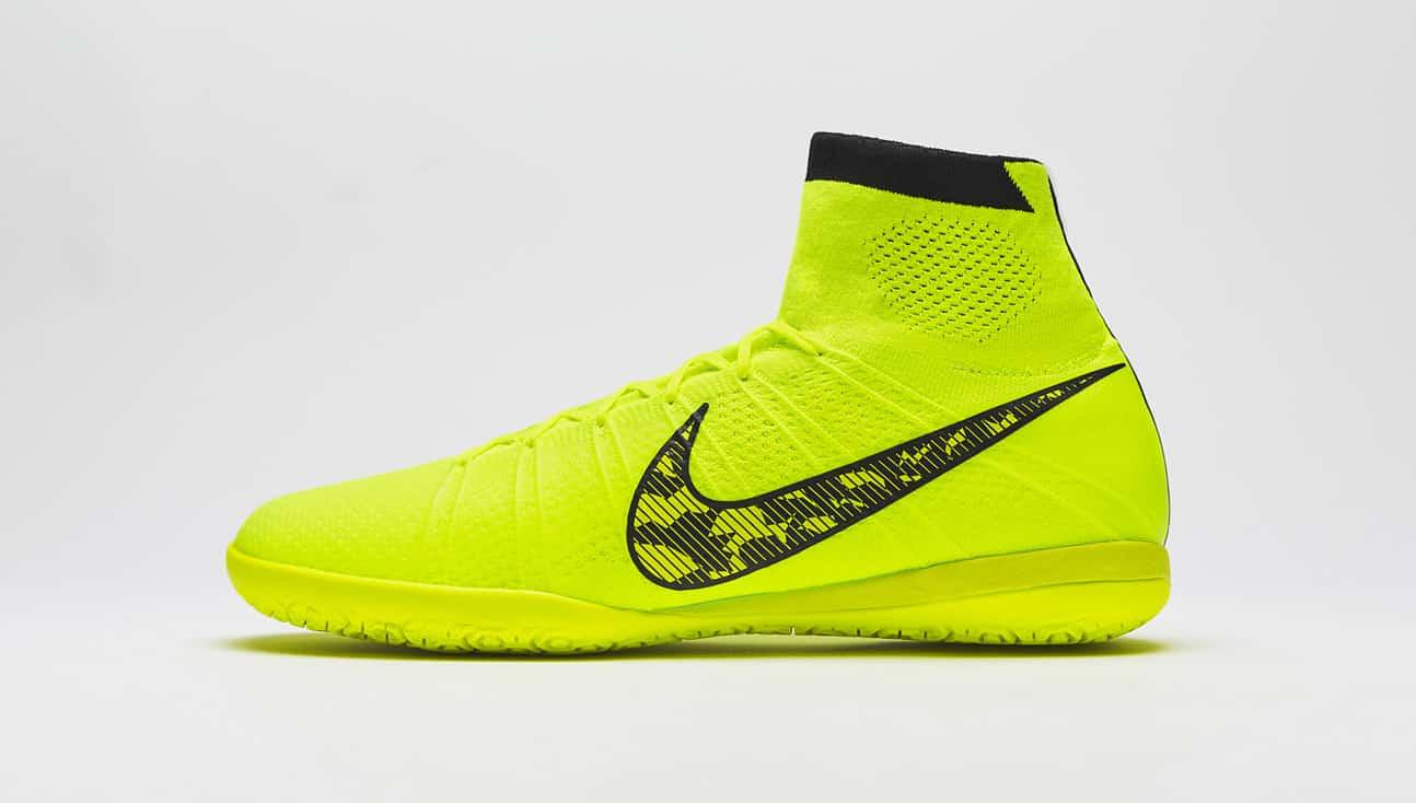 Nouveaux Nike De Coloris Futsal Pour Gamme La PXwk8n0O