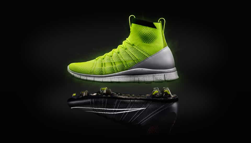 nike-free-mercurial-superfly-htm-volt
