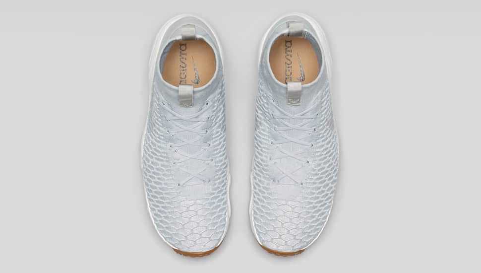 nike-magista-air-footscape-blanche