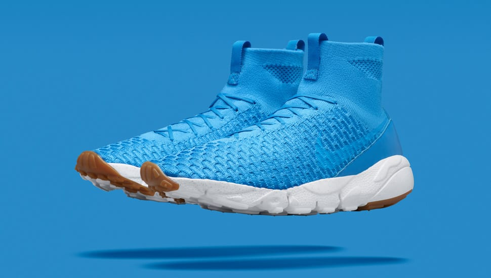 nike-magista-air-footscape-bleu-2