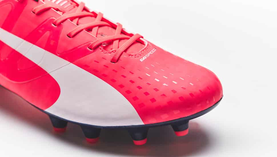 puma-evospeed-1-3-rose-5