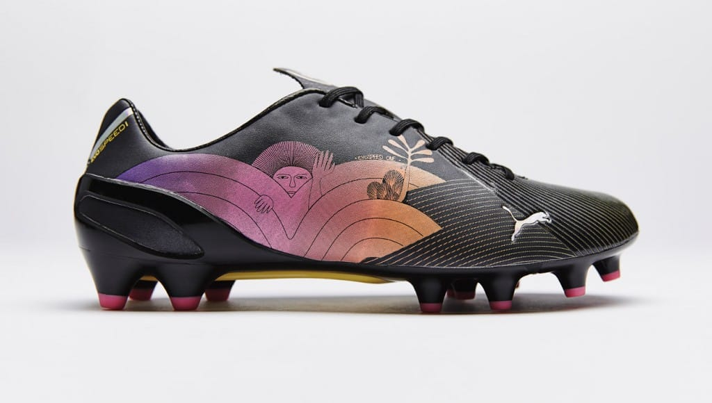 puma-evospeed-africa-1-3-CAN