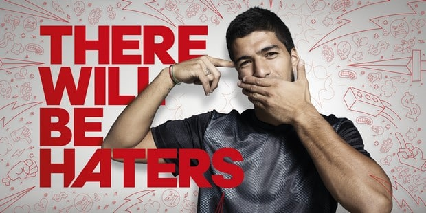 therewillbehaters-spot-video-adidas-2015-suarez