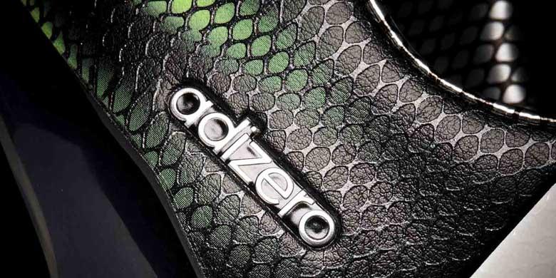 adidas-F50-adizero-noir-vert