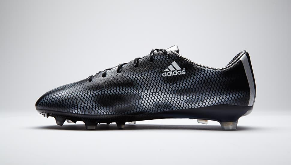 adidas-f50-adizero-noir-gris-2