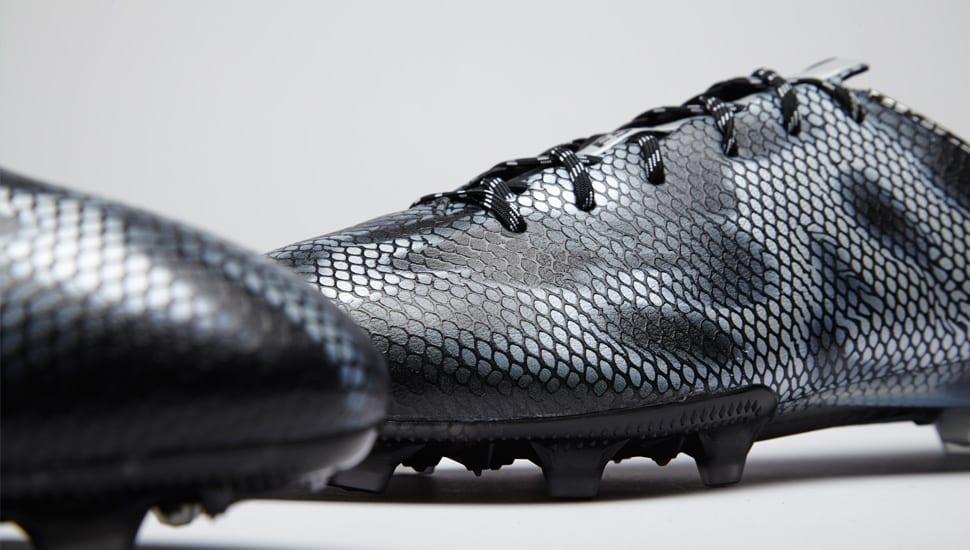 adidas-f50-adizero-noir-gris-7