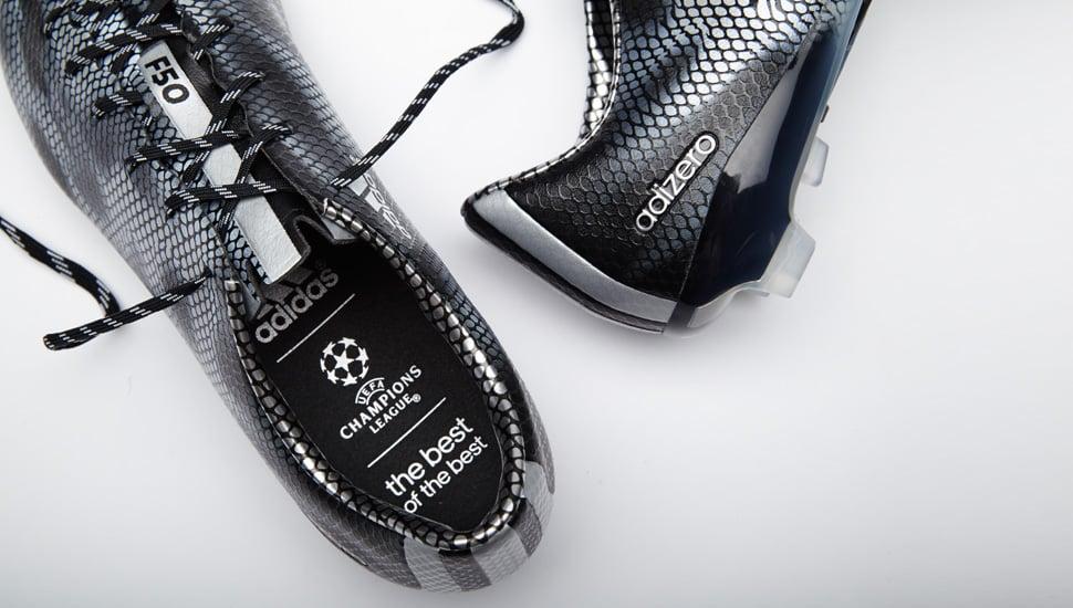 adidas-f50-adizero-noir-gris-8