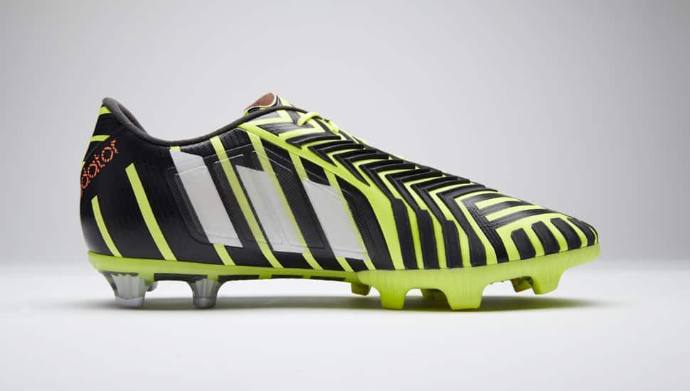 adidas-predator-instinct-jaune-noir-2