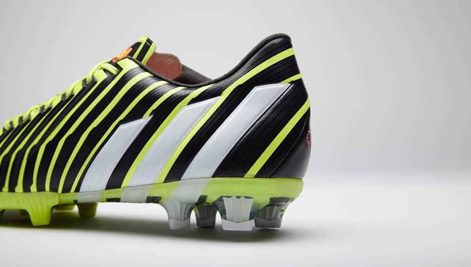 adidas-predator-instinct-jaune-noir-4