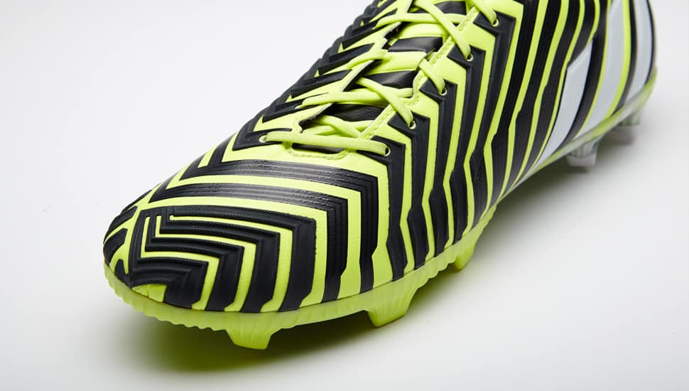 adidas-predator-instinct-jaune-noir-5