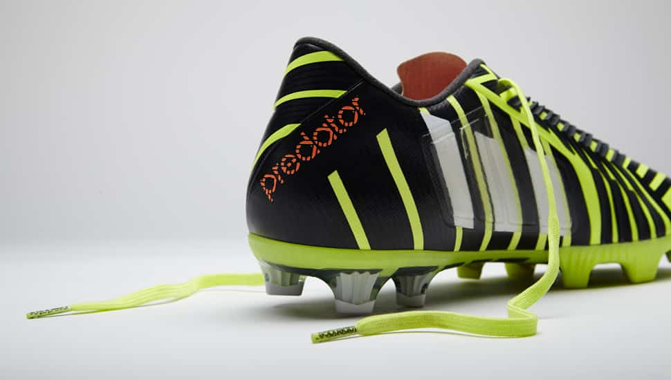adidas-predator-instinct-jaune-noir-7