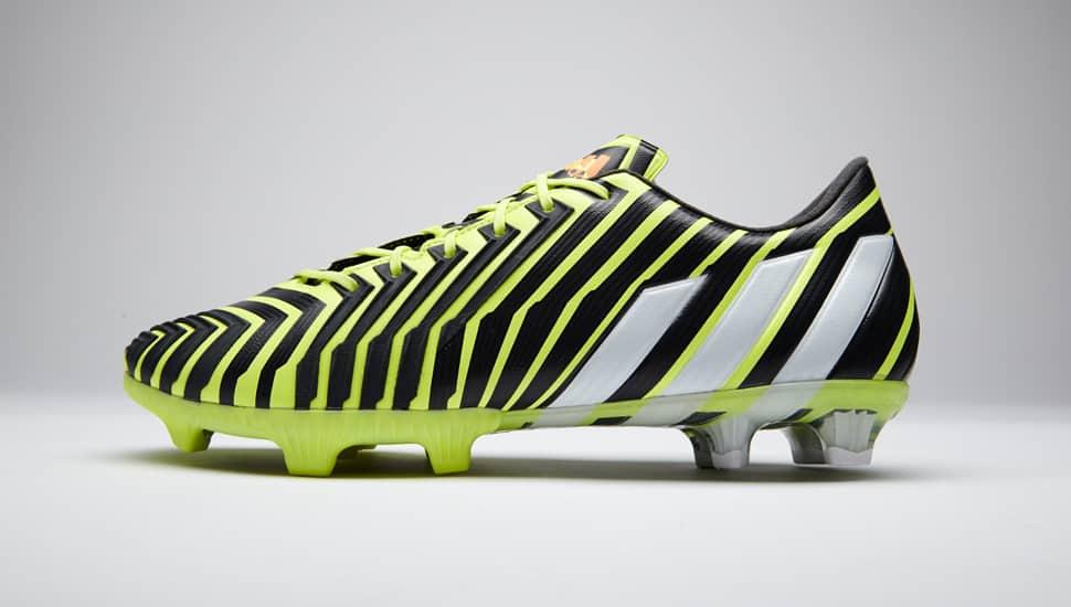 adidas-predator-instinct-jaune-noir