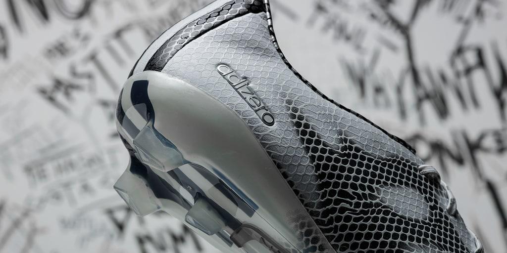 chaussure-football-adidas-F50-Blanc-Noir-3
