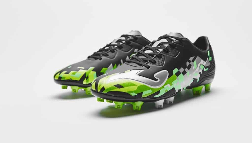 joma-propulsion-noir-gris-vert