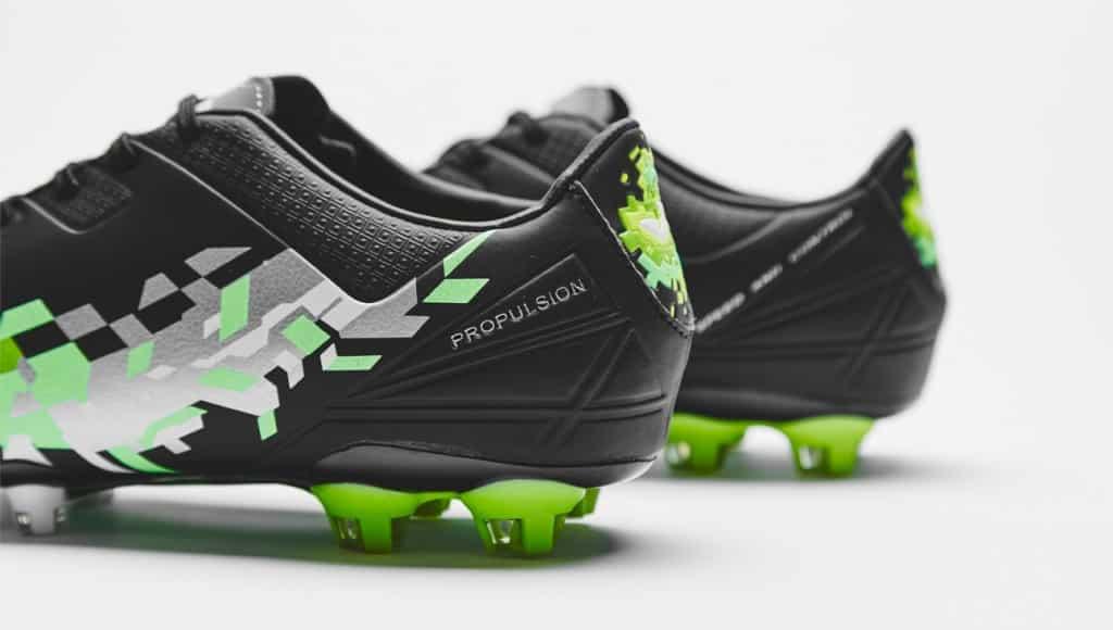 joma-propulsion-noir-gris-vert-5