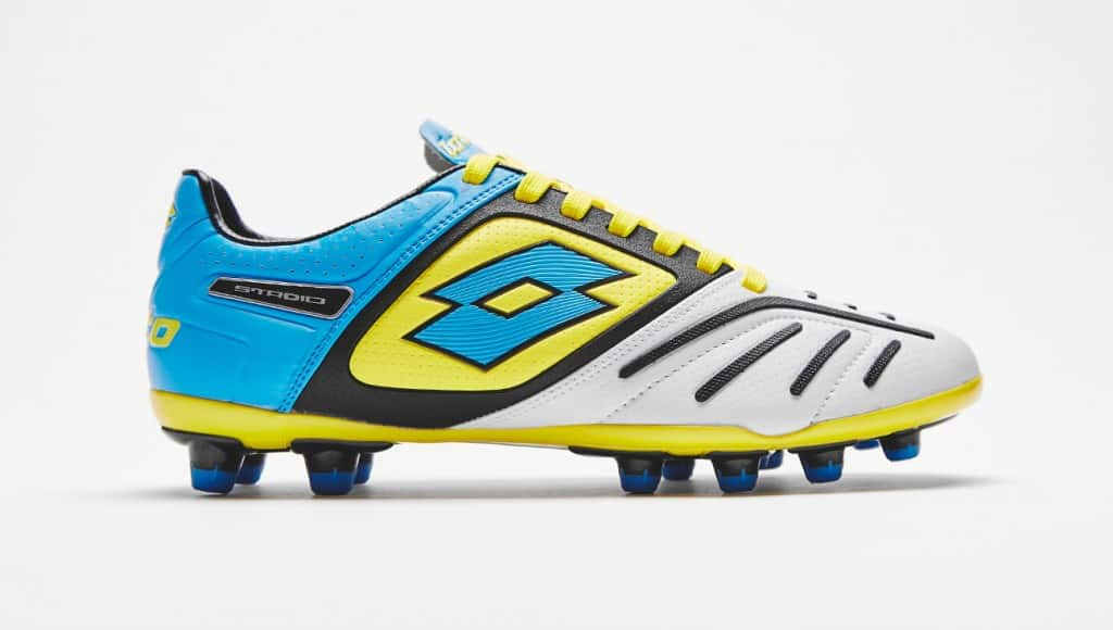 lotto-stadio-potenza-bleu-jaune-blanc