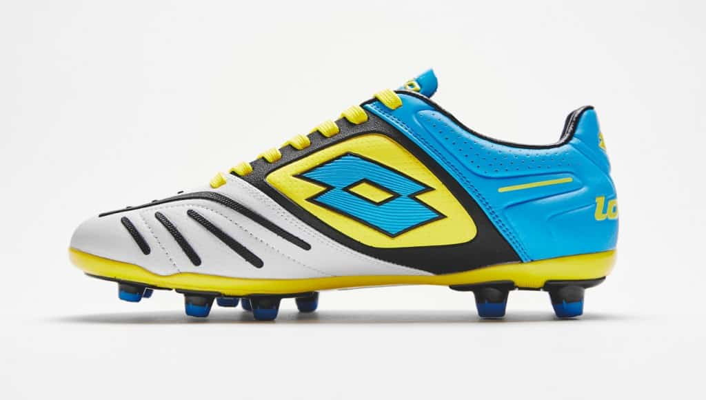 lotto-stadio-potenza-bleu-jaune-blanc-2