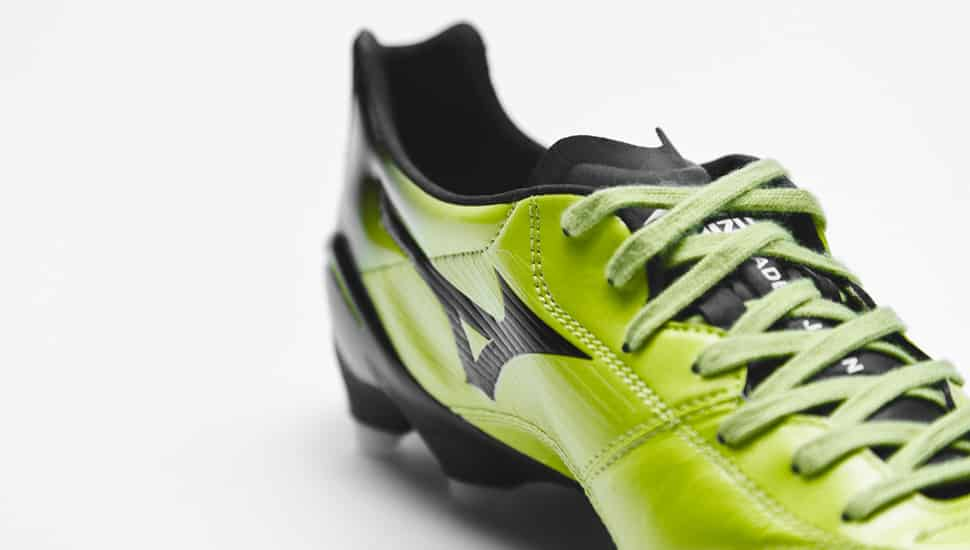 mizuno-monarcdia-lime-noir-made-in-japan-5