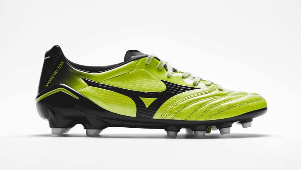 mizuno-monarcida-lime-noir-made-in-japan
