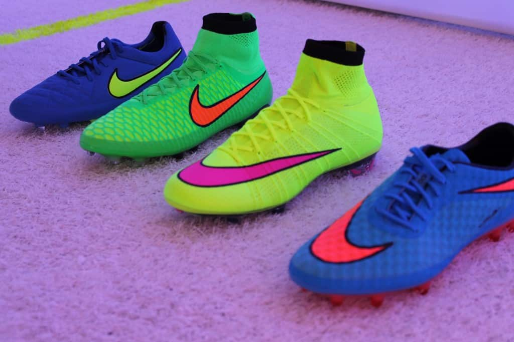 nike-Highlight-Pack