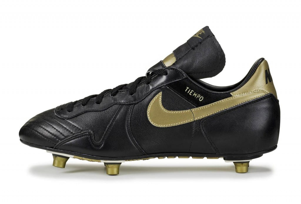 nike-football-original-tiempo-1985