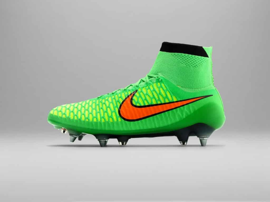 nike-magista-verte-pack-highlight