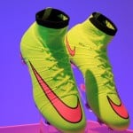 nike-mercurial-superfly-highlight-pack