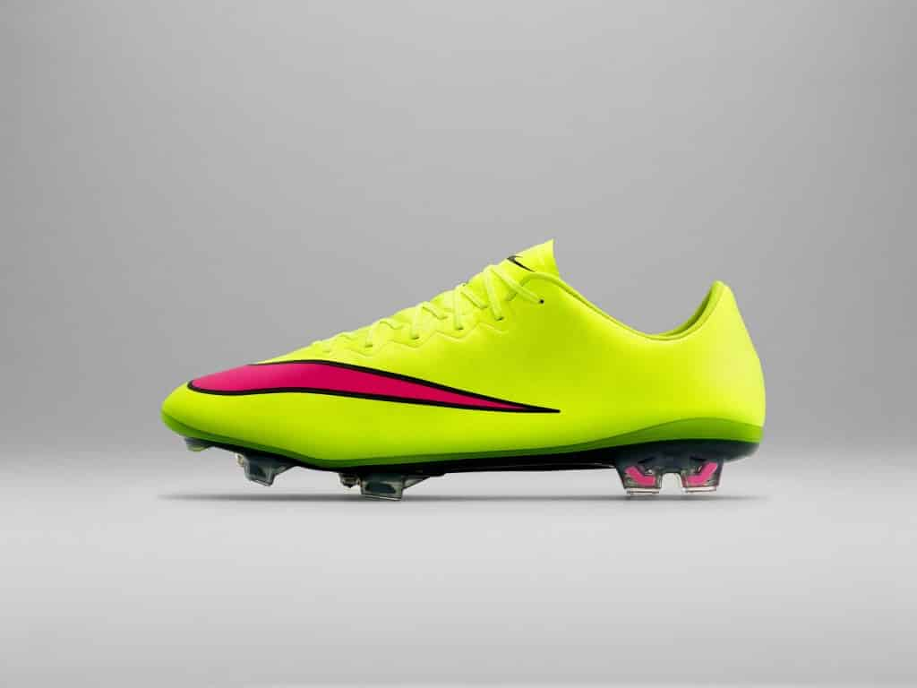 nike-mercurial-vapor-jaune-pack-highlight
