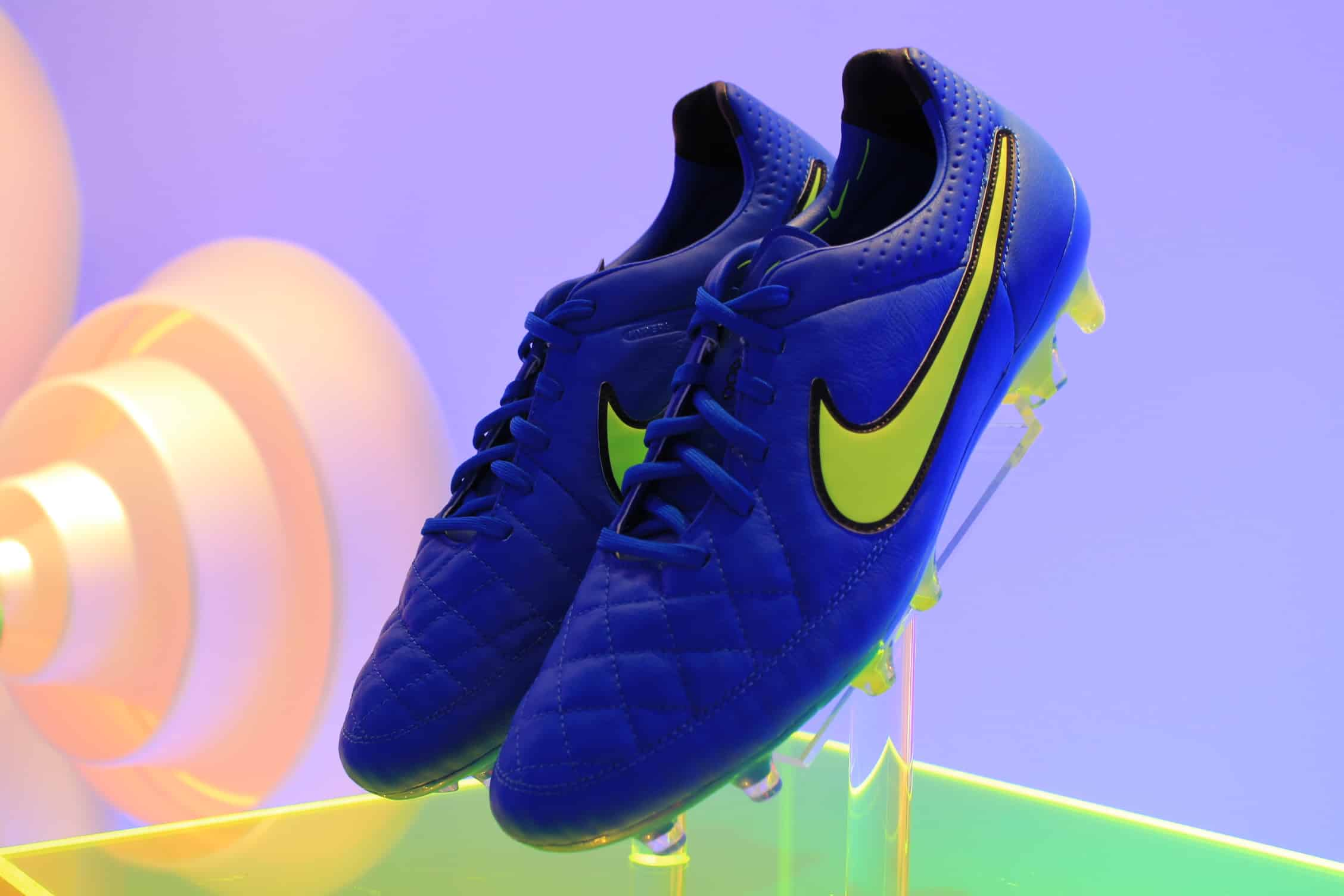 nike-tiempo-highlight-pack