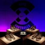 La gamme Nike Football X débarque enfin!
