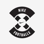 Nike dévoile la nouvelle collection NikeFootballX