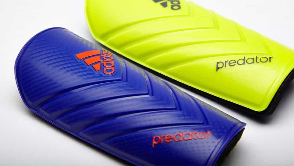 protege-tibias-adidas-predator-pro-lite-3