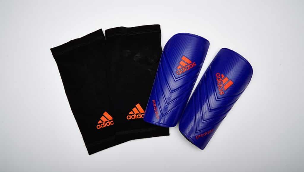 protege-tibias-adidas-predator-pro-lite-4